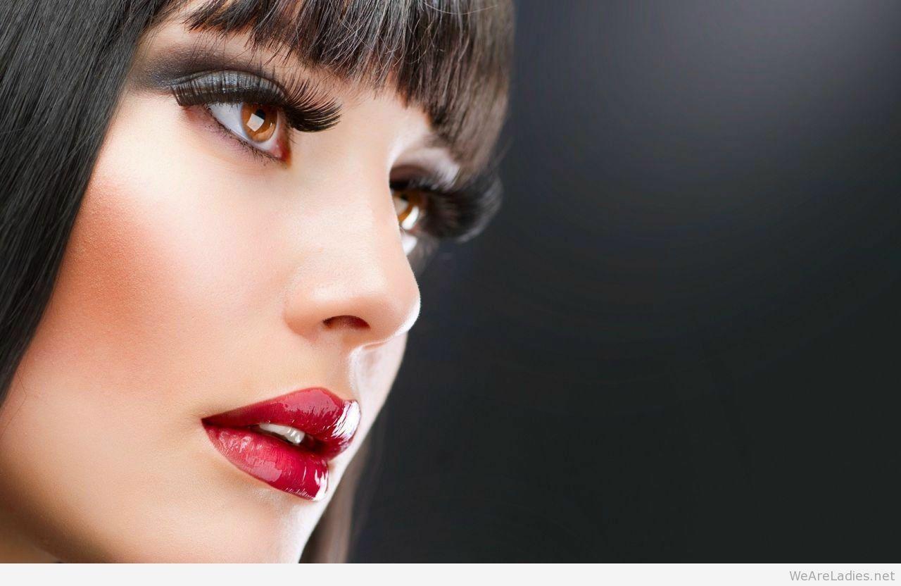 beautiful-women-faces-red-lips-543351b0f088f-beauty