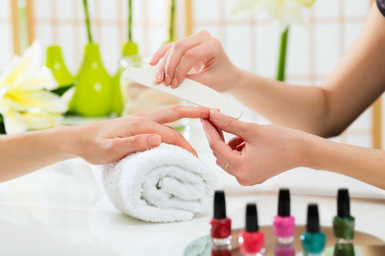 beauty_nails3-care