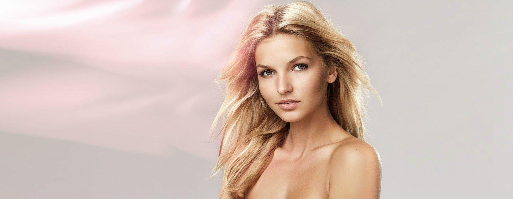 beautytan_slider_01-beauty