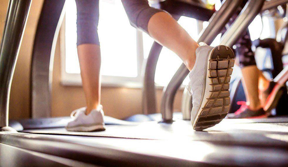benessere-palestra_980x571-fitness