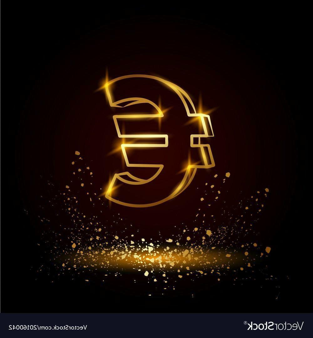 best-15-gold-euro-money-symbol-vector-photos-money