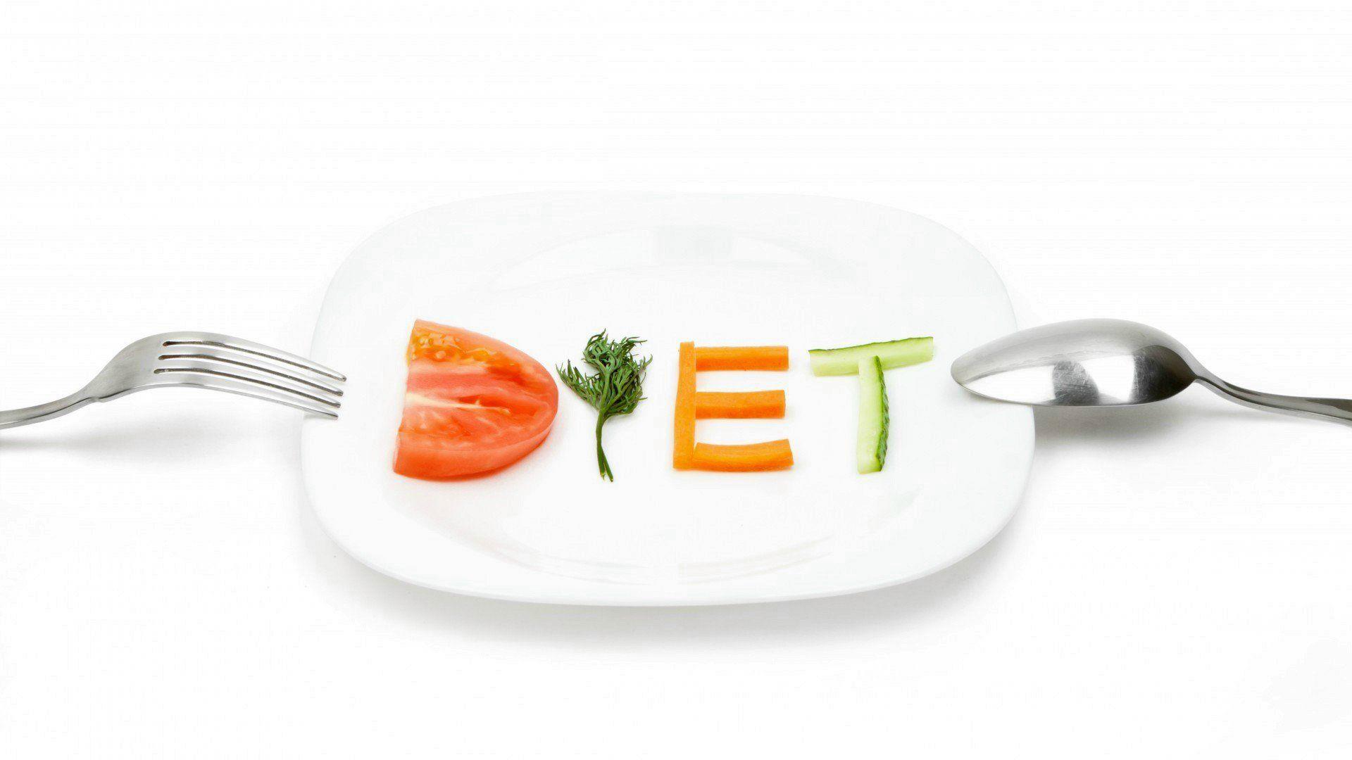 best-weight-loss-diet-fitness