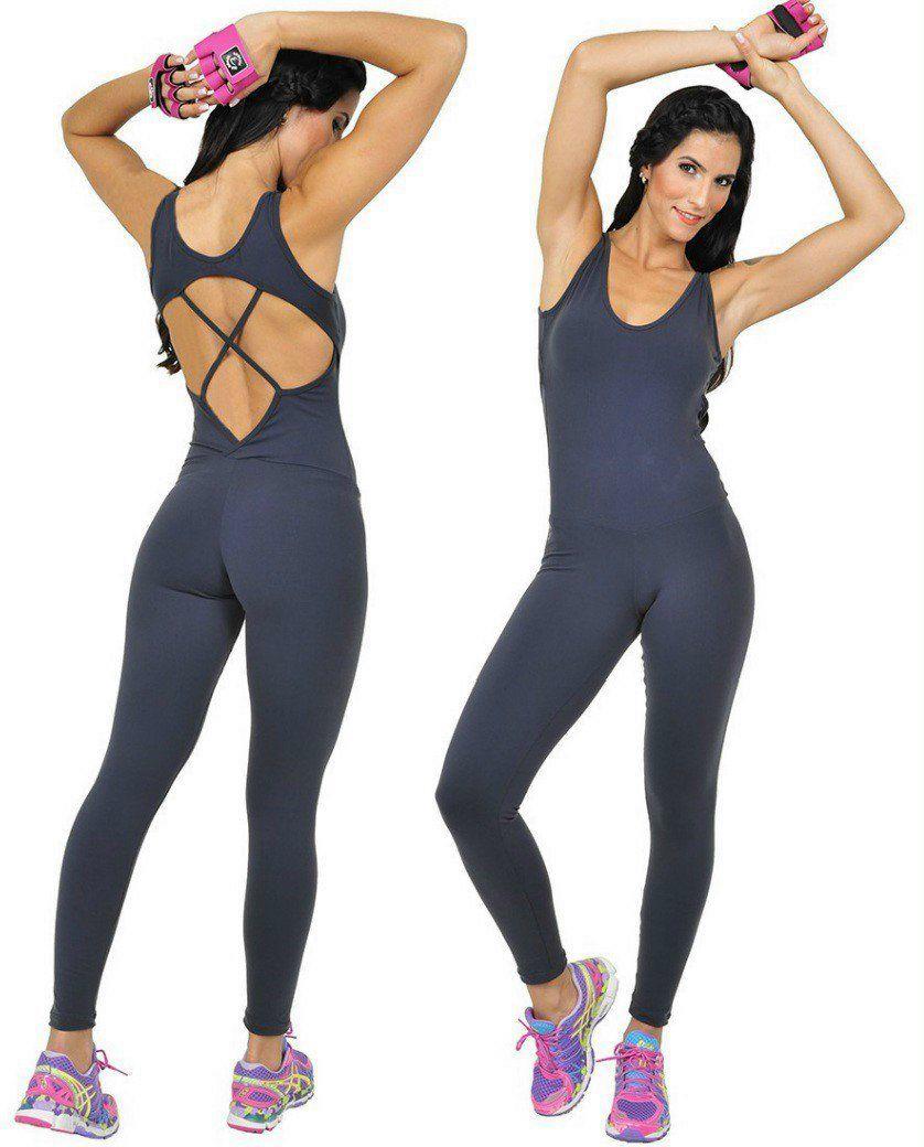 bia-brazil-lbl2922-bodysuit-fitness