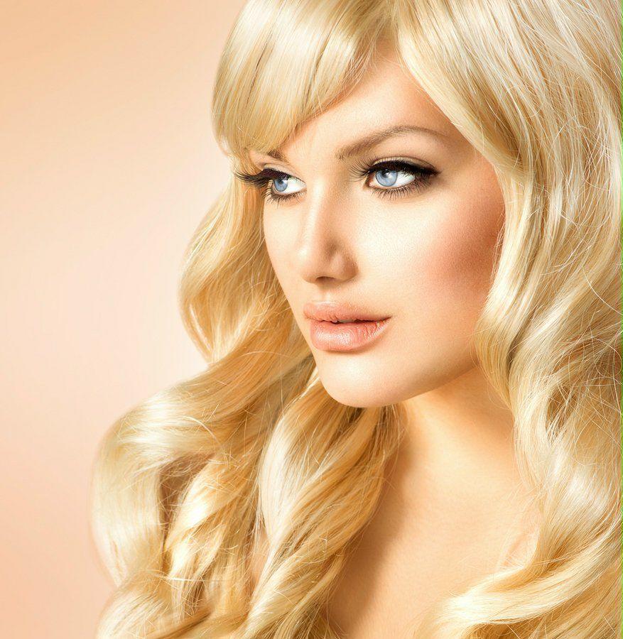 bigstock-beauty-blonde-woman-portrait-60713897-beauty