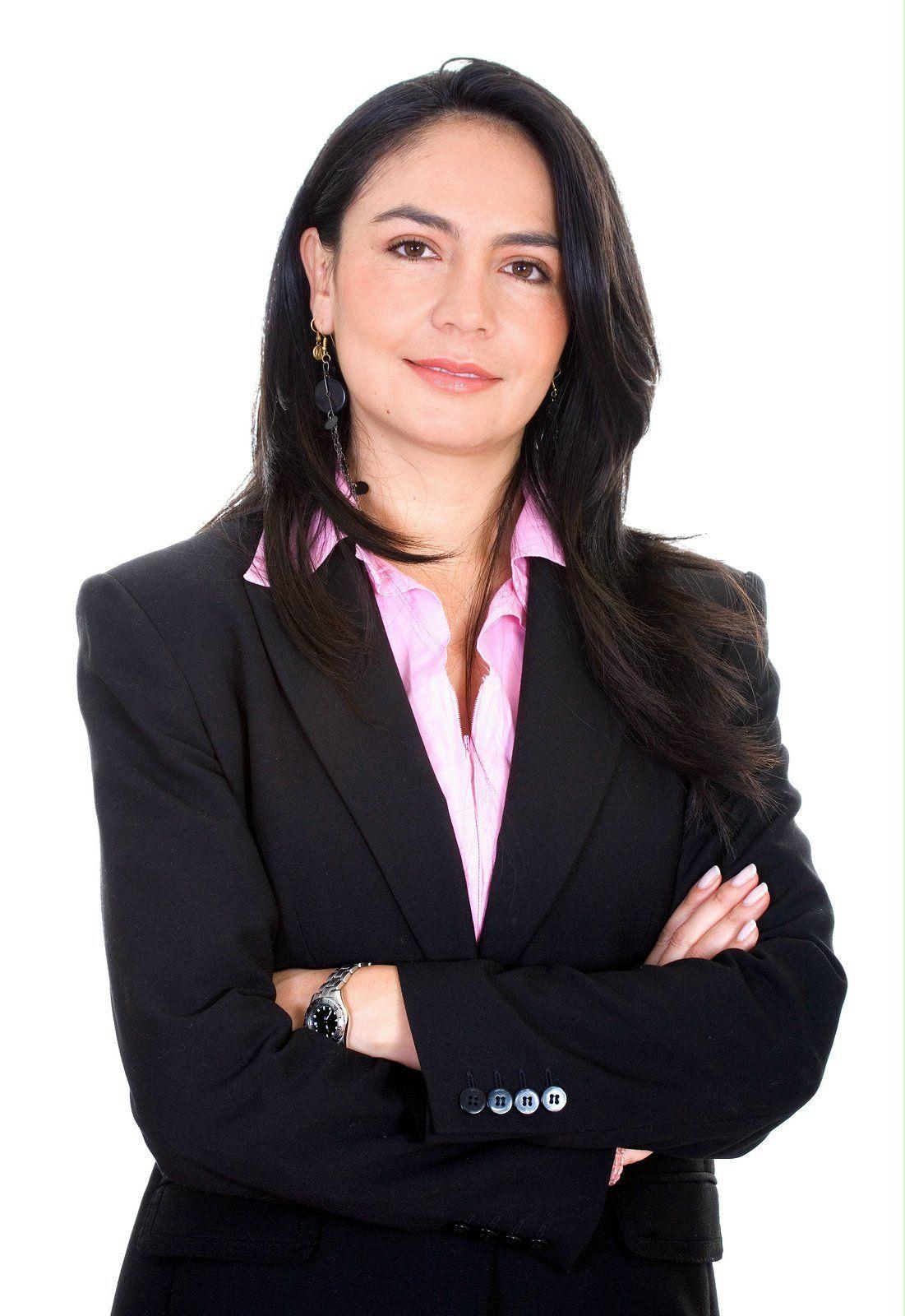 bigstock-business-woman-portrait-1722616-business-woman