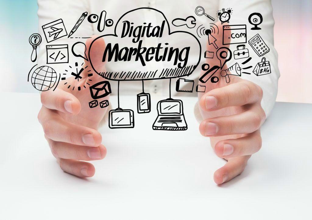 bigstock-digital-composite-of-hands-on-179736487-1024×724-digital-marketing