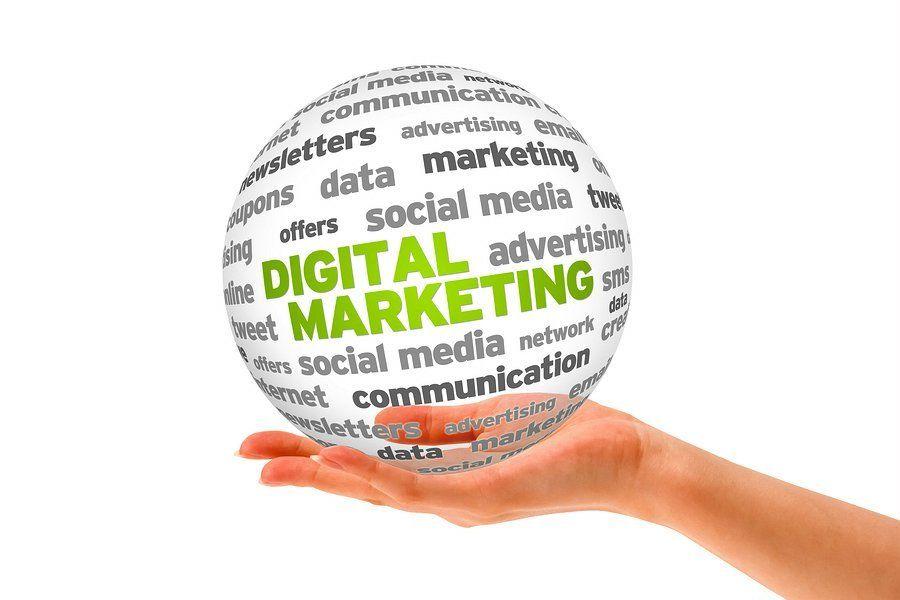 bigstock-digital-marketing-32651486-digital-marketing