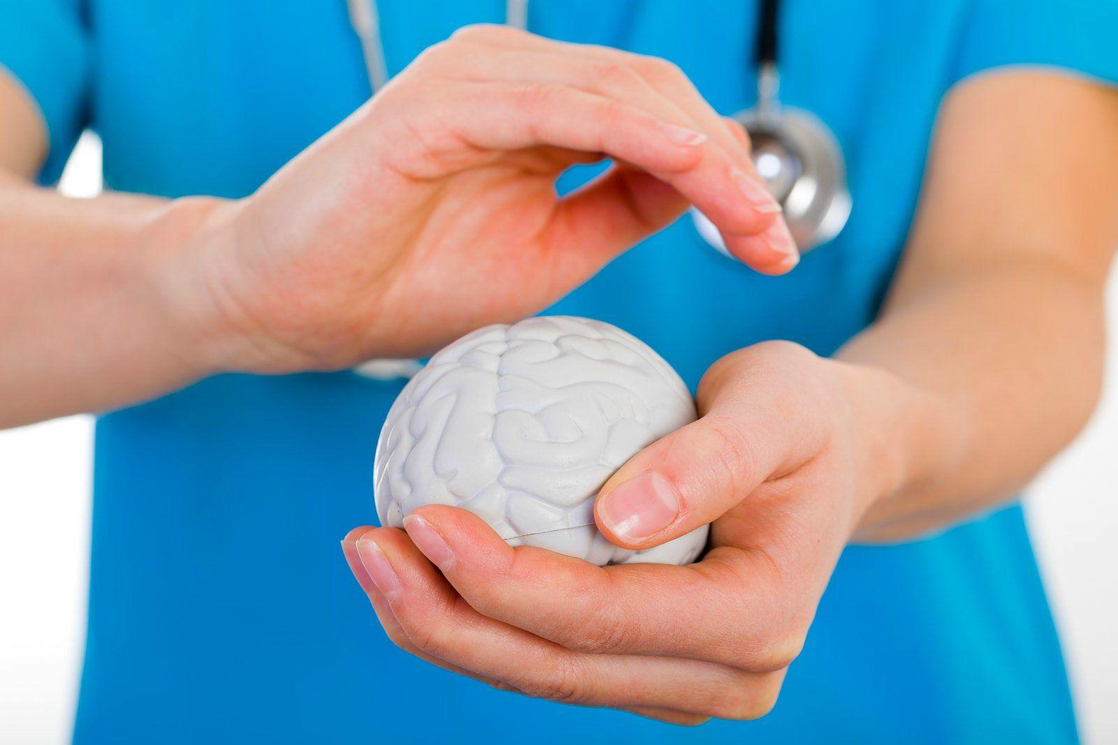 bigstock-mental-health-85838243-min-health