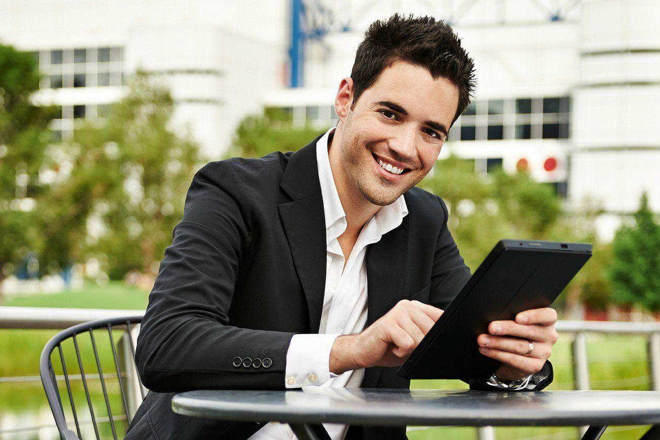 bigstock-young-successful-businessman-w-48924602-1300×866-business-man