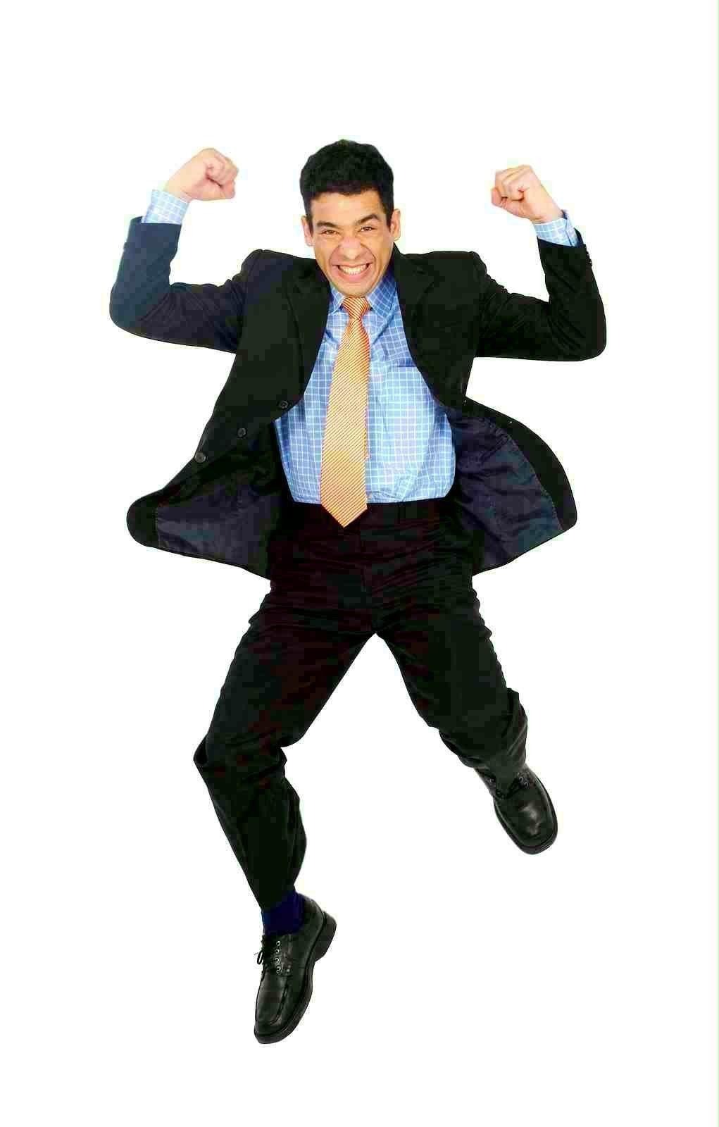 bigstockphoto_business_man_jumping_of_joy_2189597-lowres-business-man
