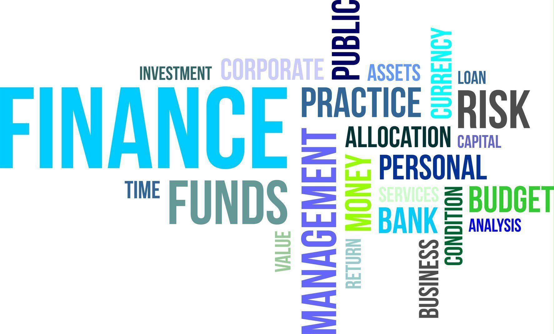 biz-finance-finance