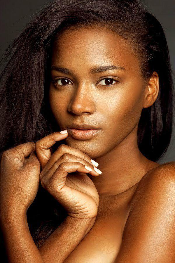 black-is-beautiful-leila-lopes-miss-universe-beauty