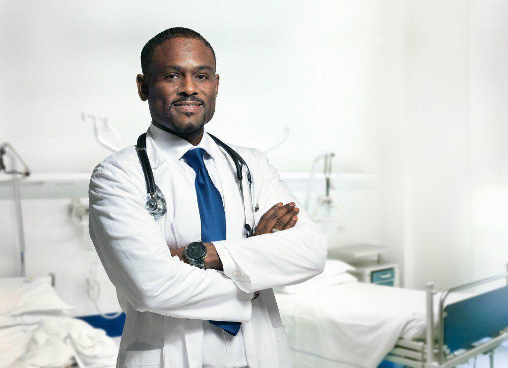 black-male-doctor-1024×741-medical
