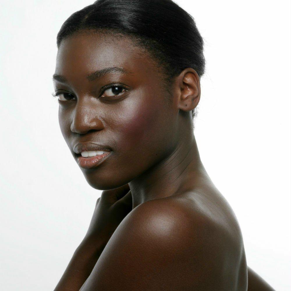 black-skin-2-beauty