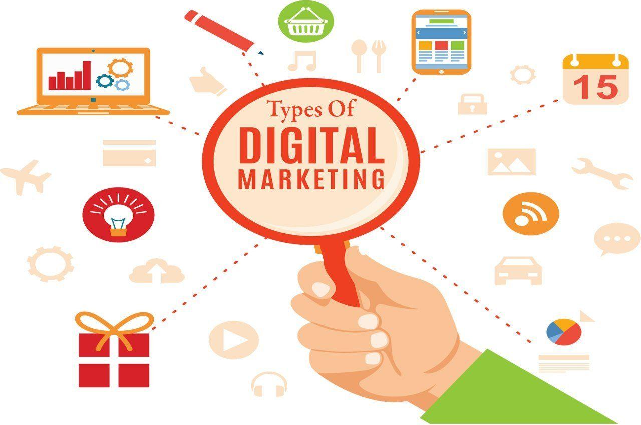 blog33-digital-marketing