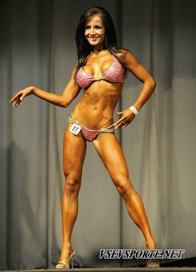 bodifitnes5-fitness