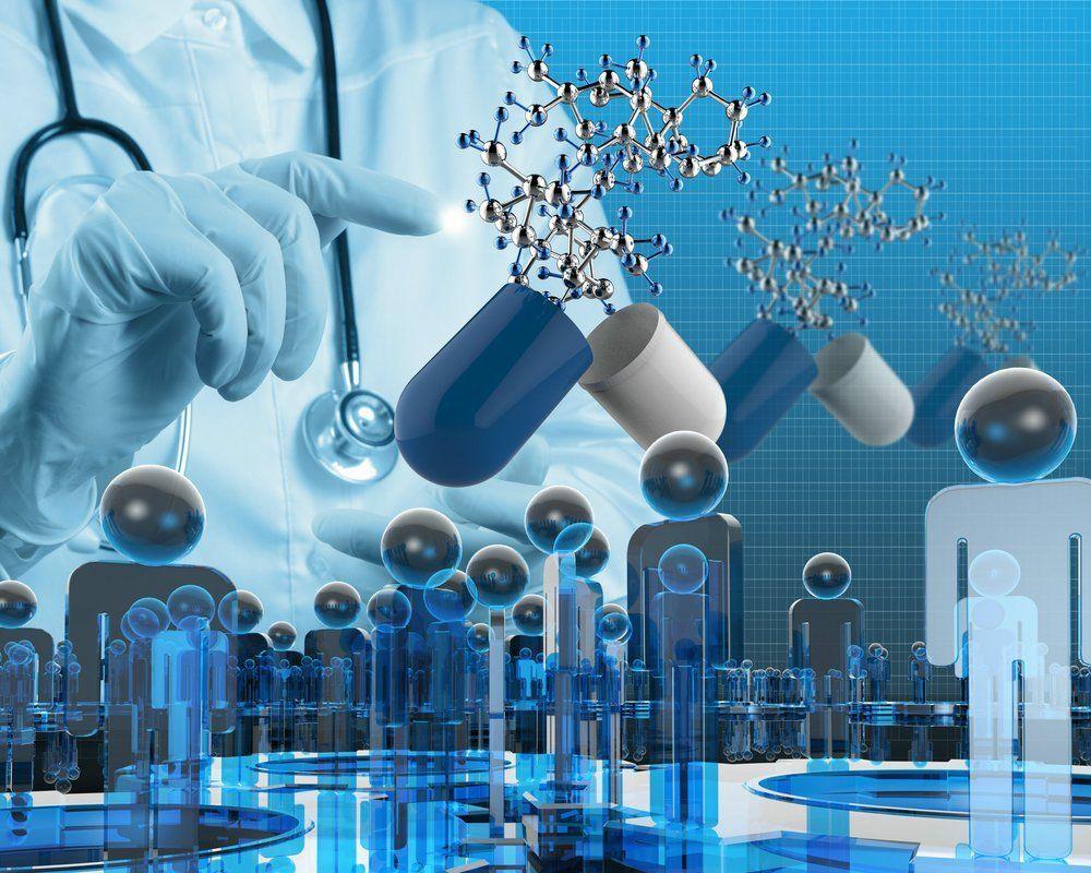 body-chemistry-medical