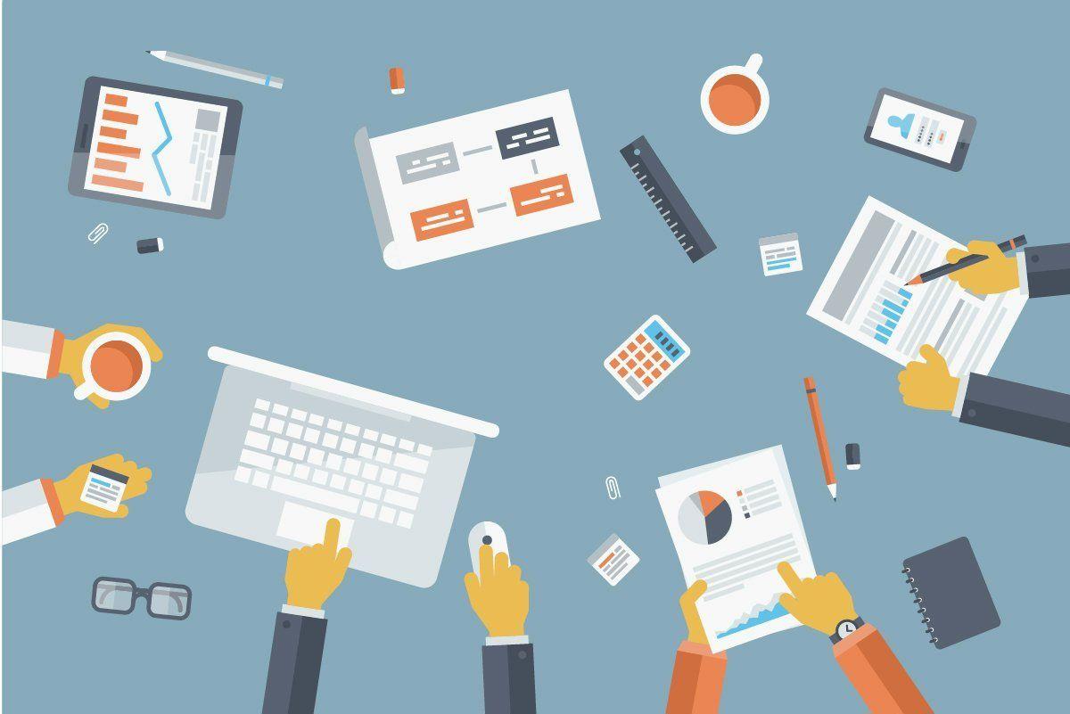 business-finance-meeting-finance