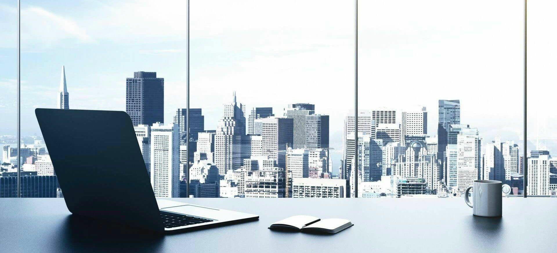 business-office-wallpaper-business