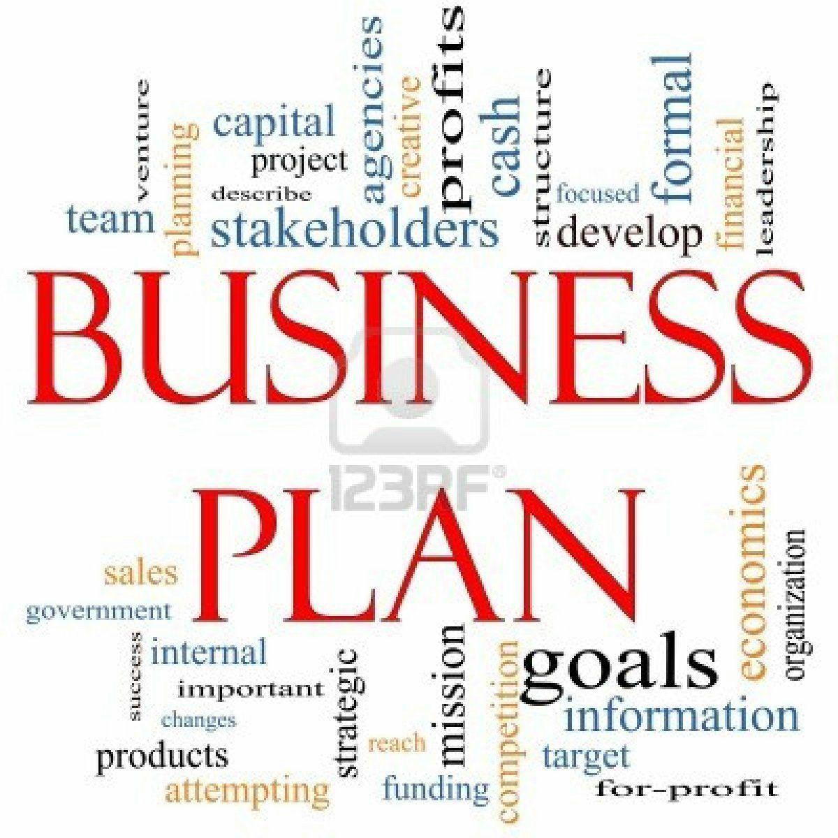 business-plan-business