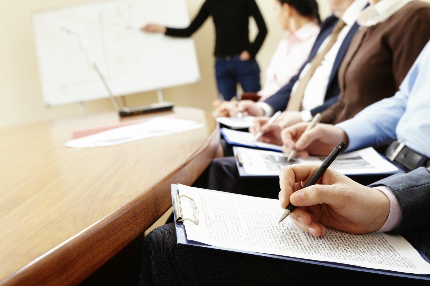 business-seminar-business
