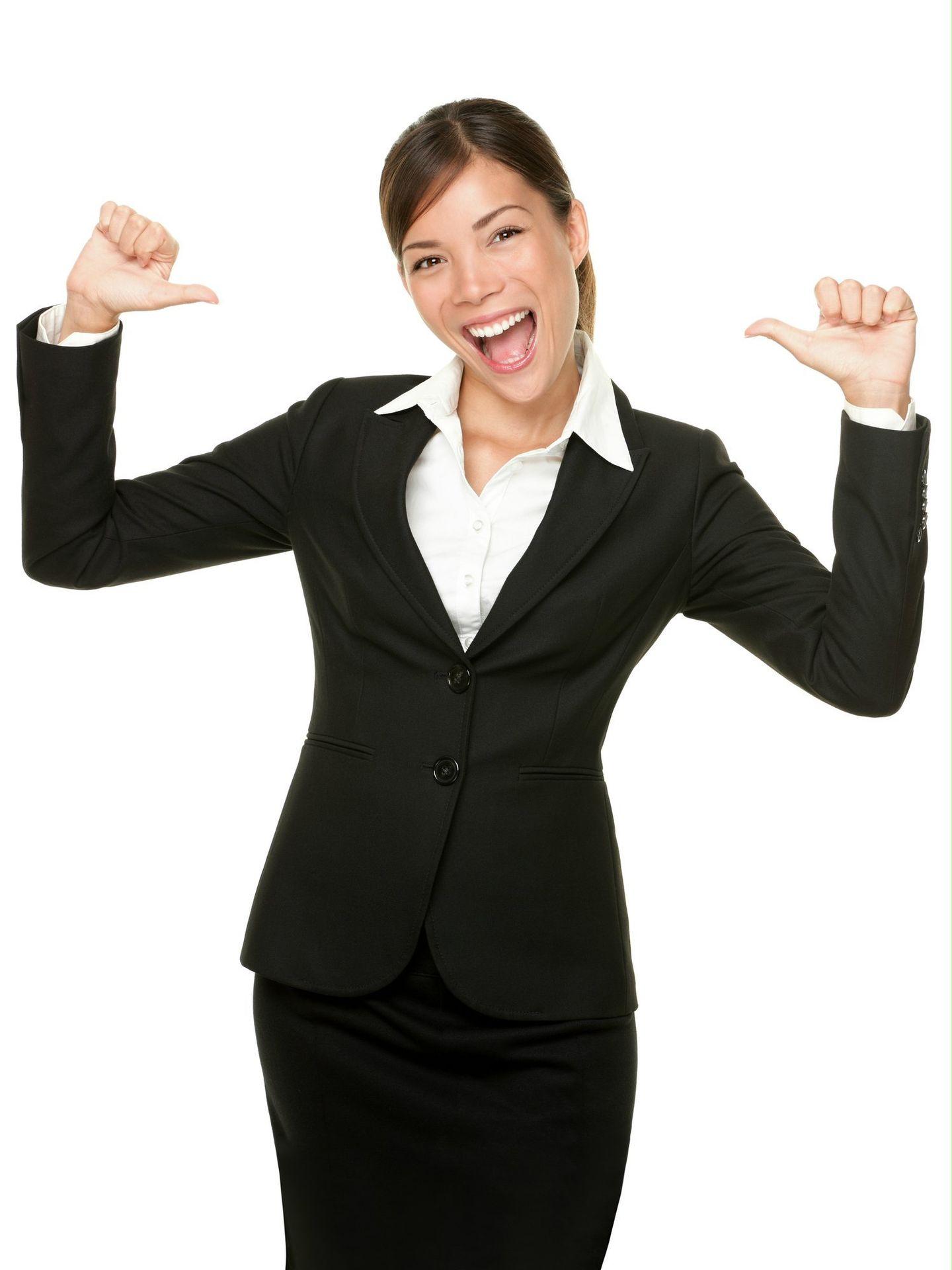 business-woman-business-woman (5)