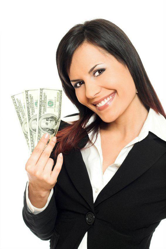 business-woman-make-money-business-woman