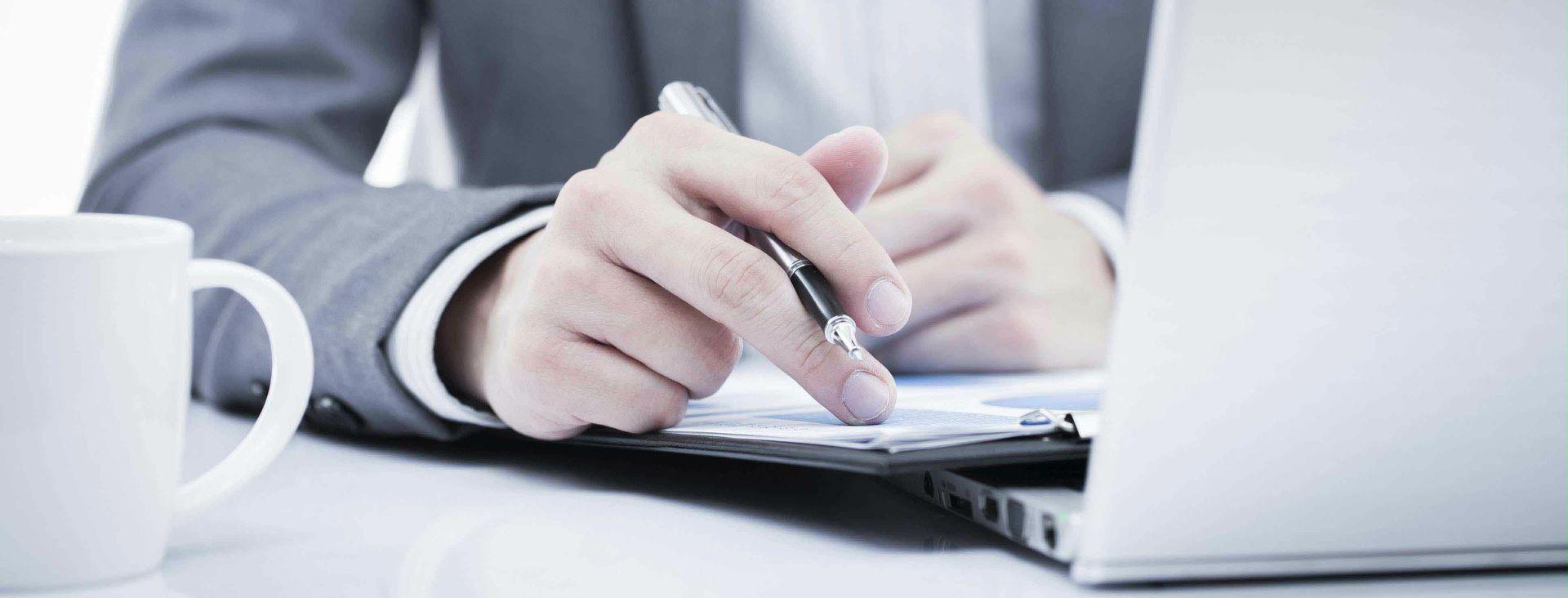 businessmanheader1459x175-finance