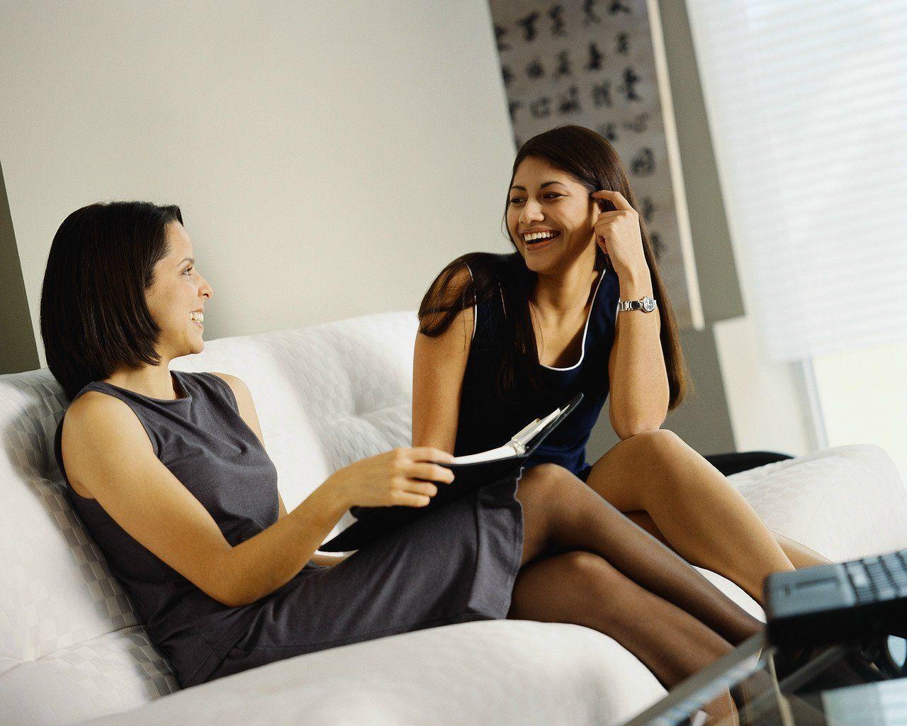 businesswomen-business-woman