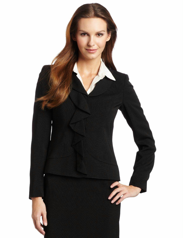 business_casual_women_dress_suit_code-business-woman