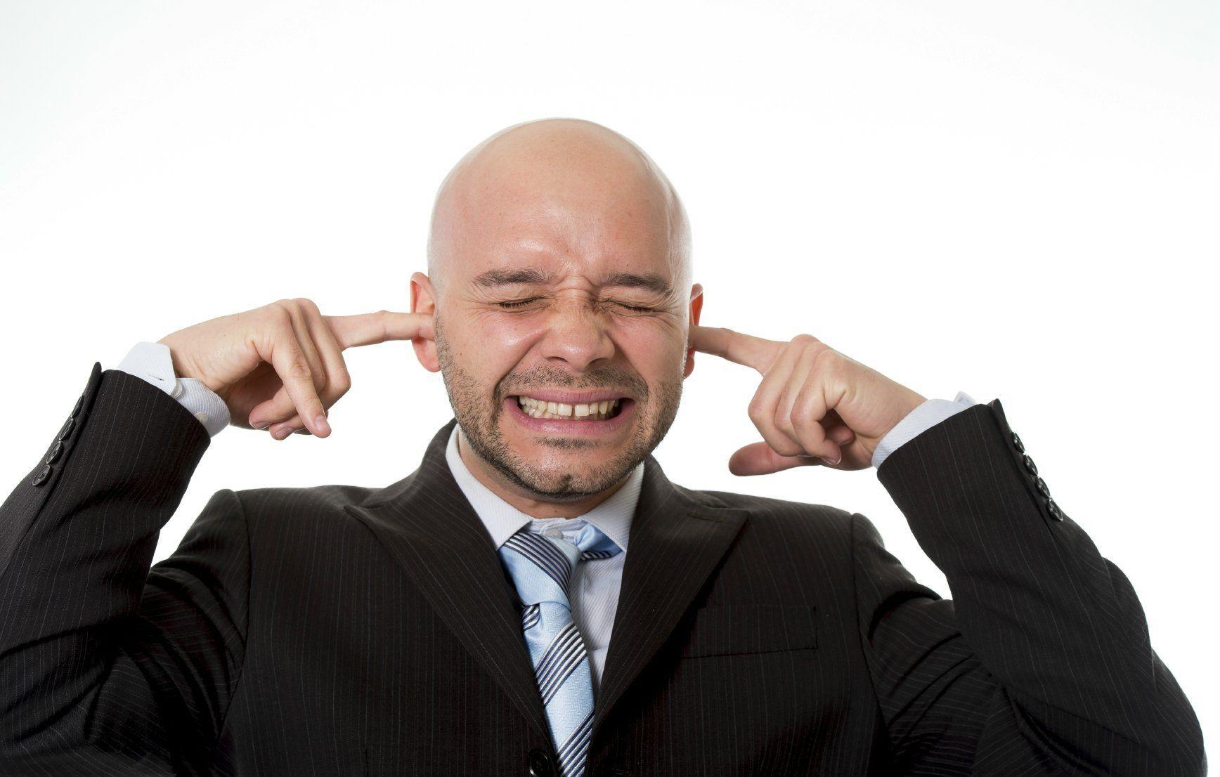 businessman-cover-ears-business-man