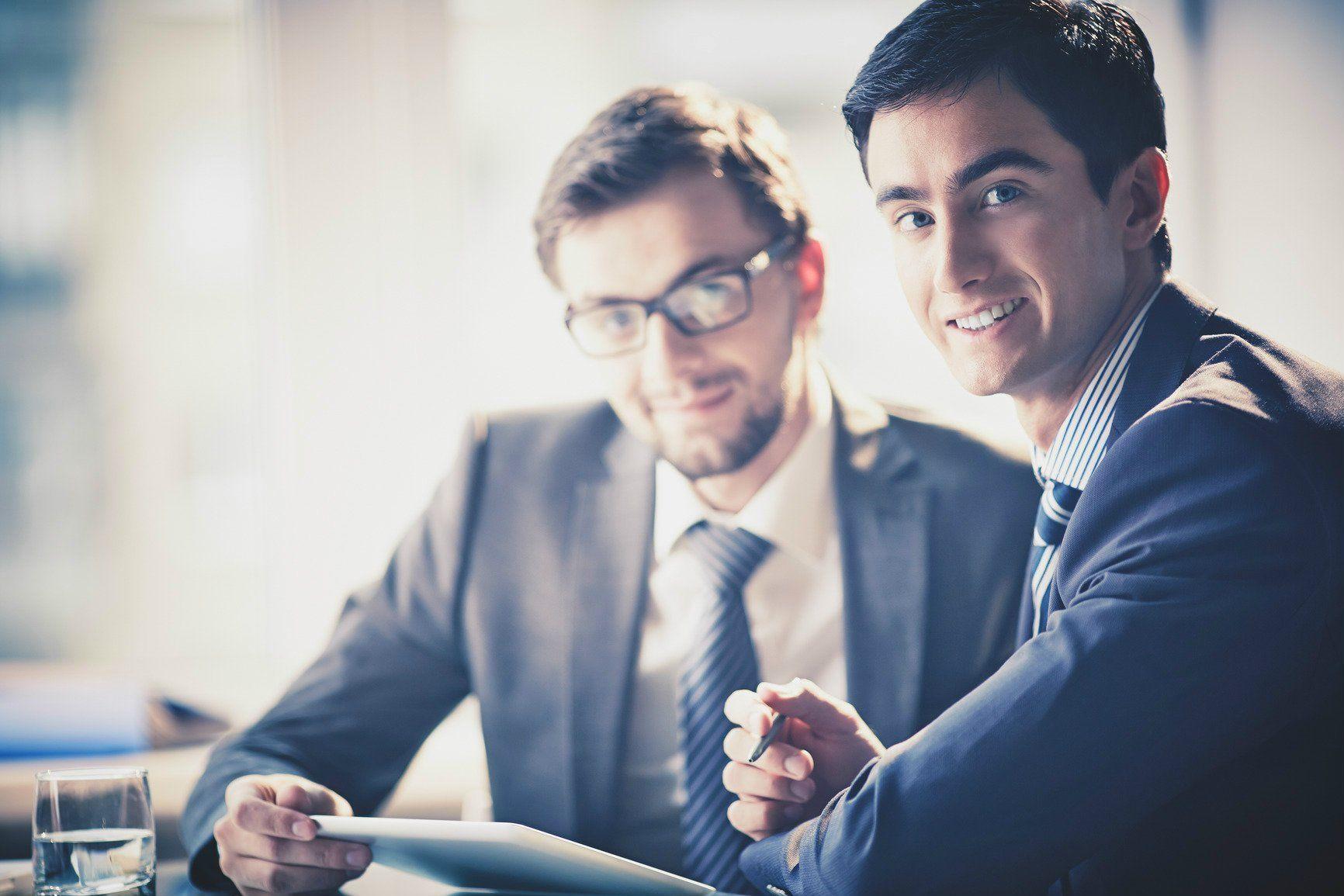 businessman-wallpaper-hd-business-man