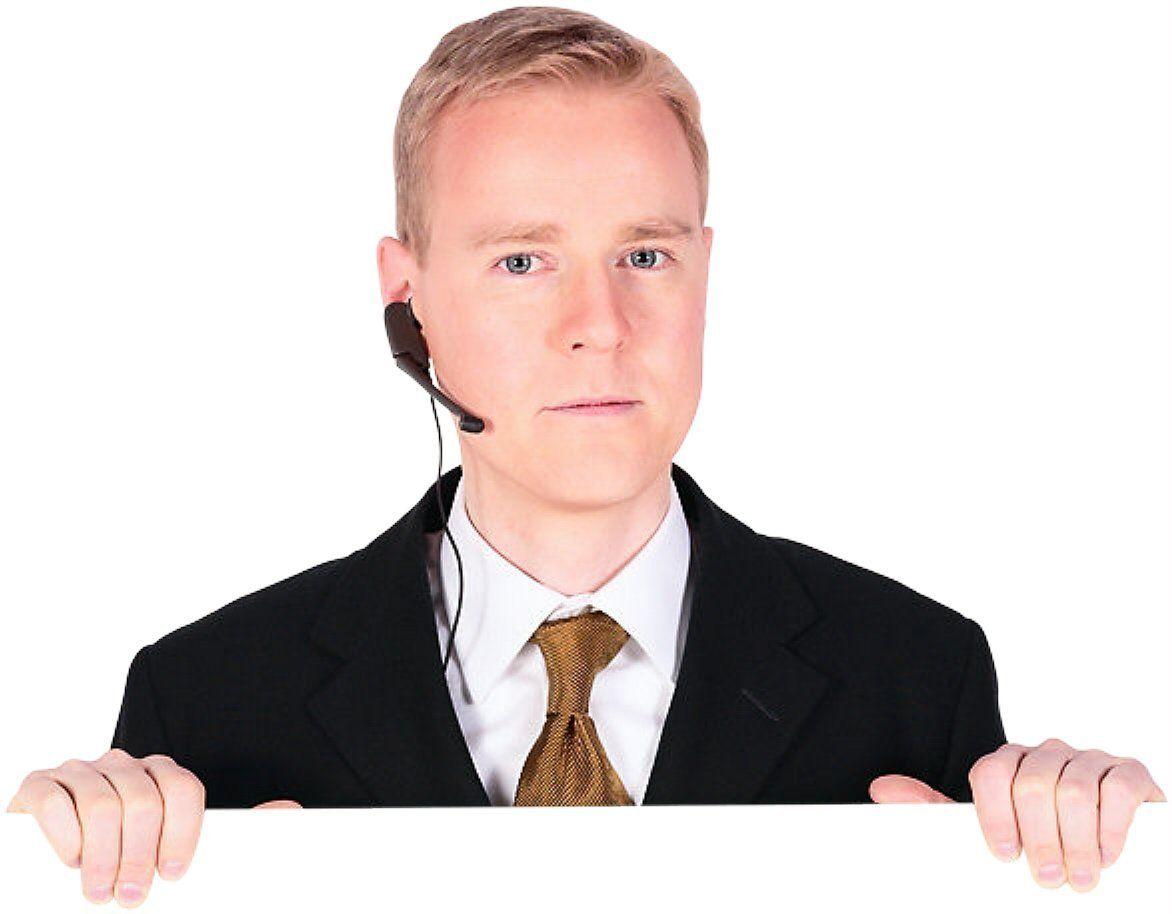 businessman_png6544-business-man