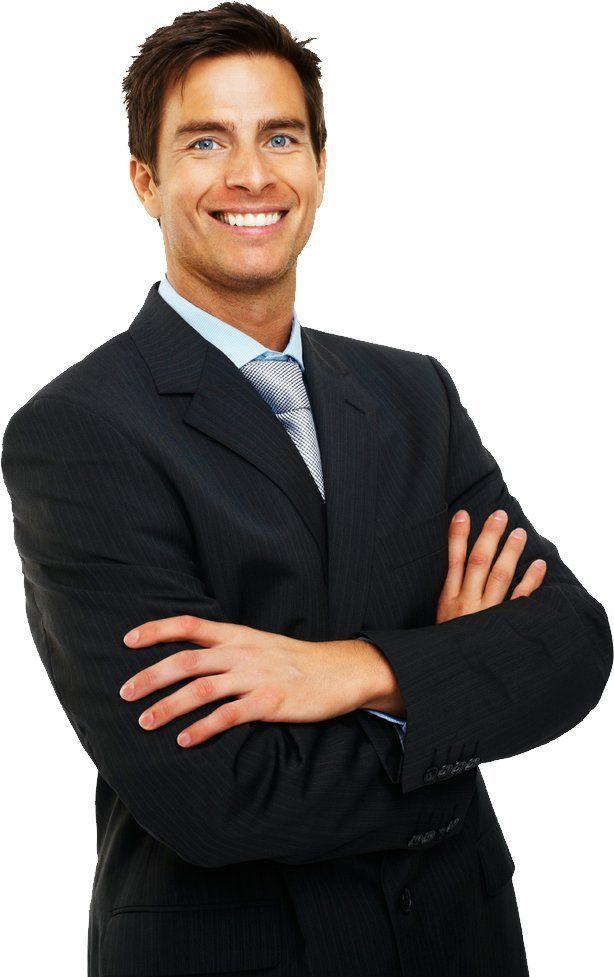 businessman_png6554-business-man