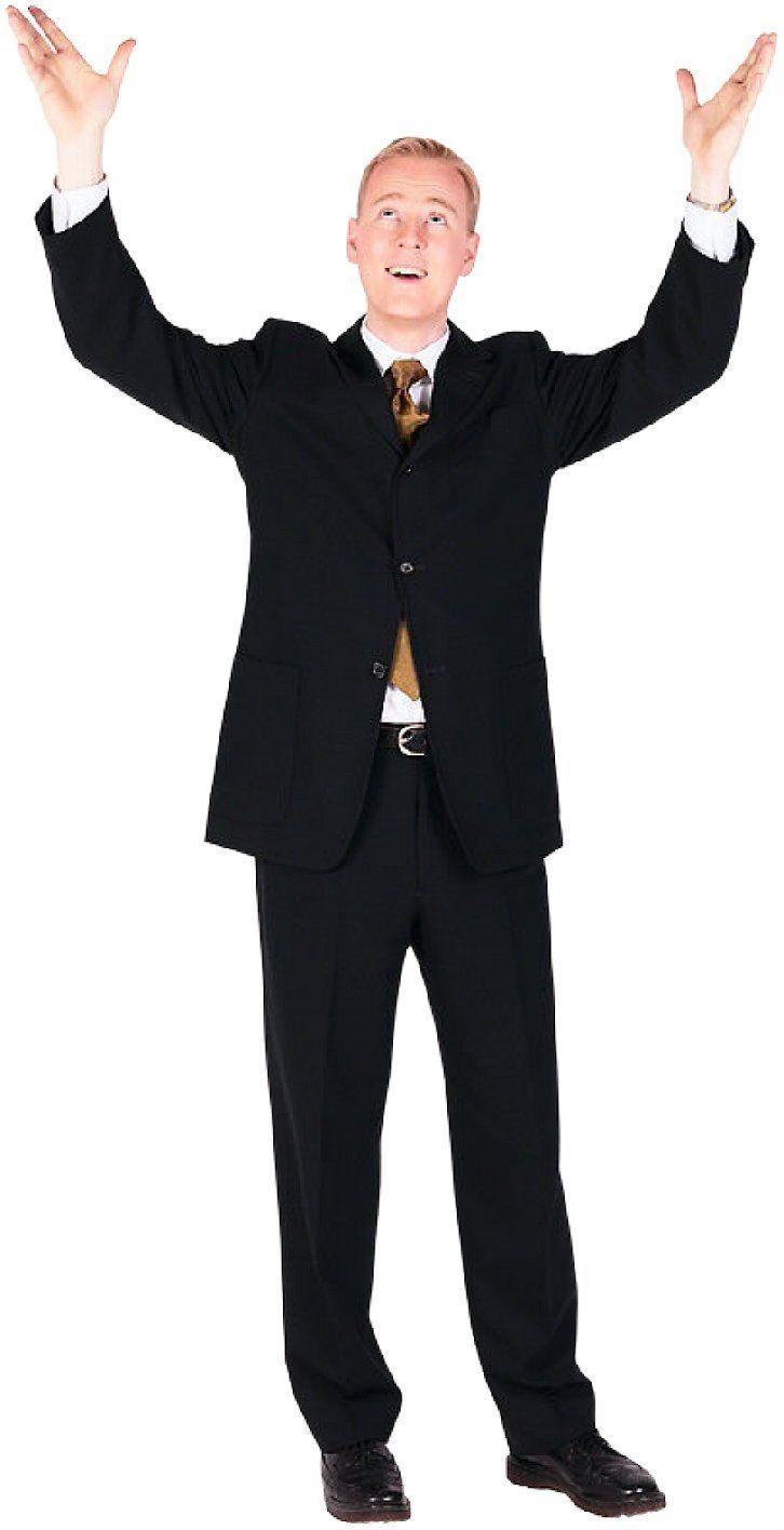 businessman_png6571-business-man