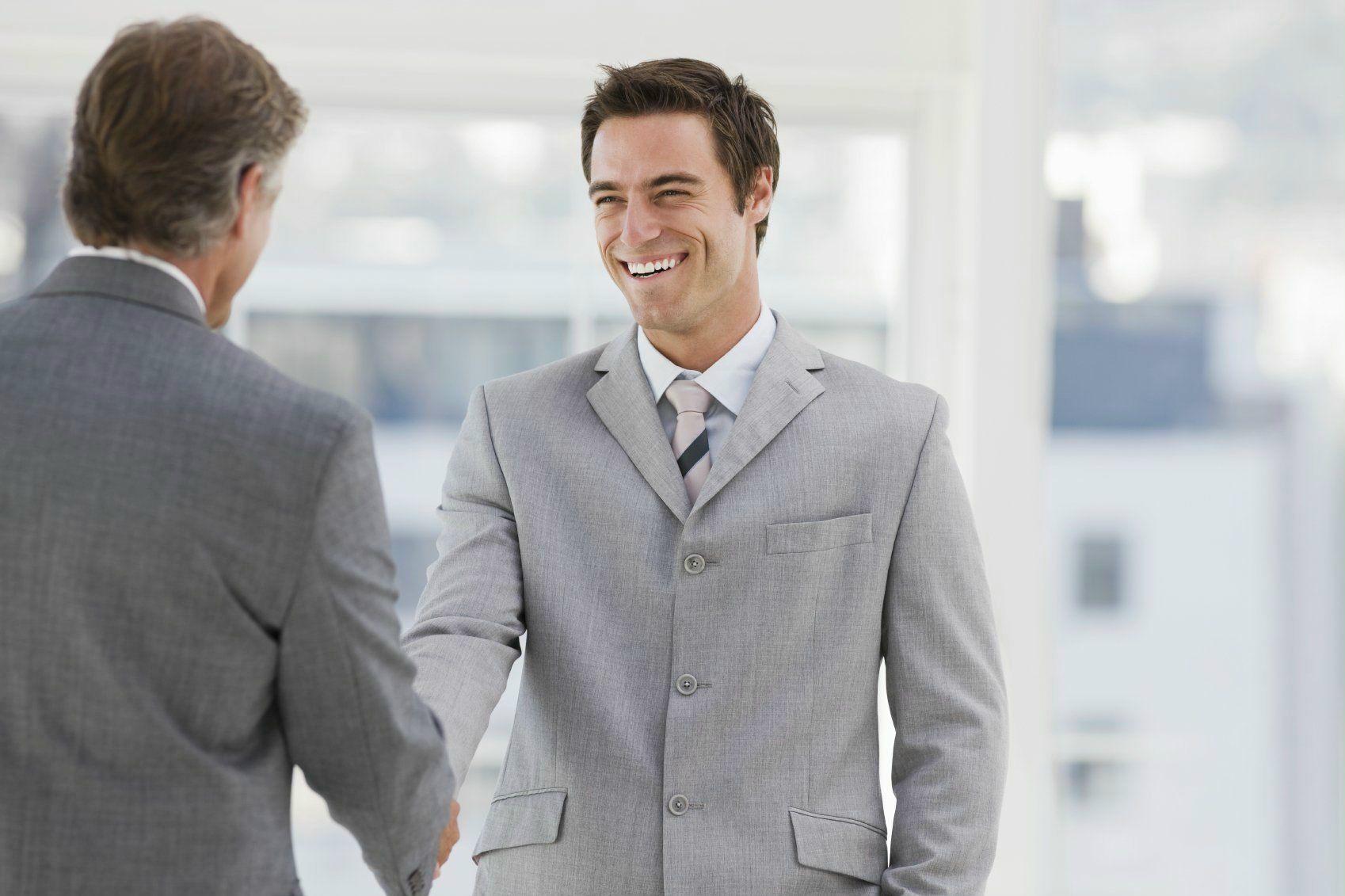 businessmen-handshake-business