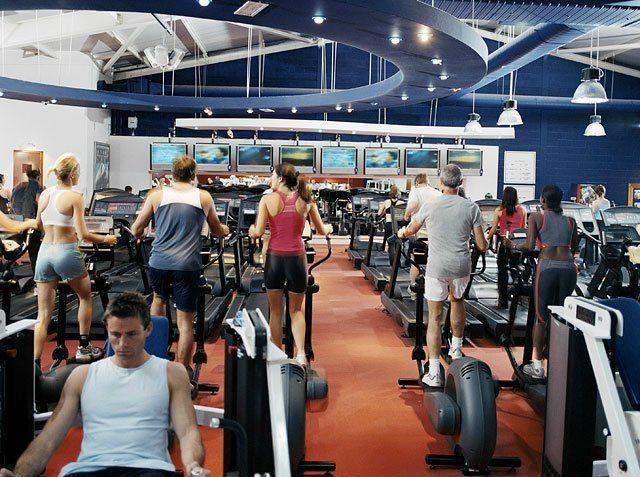 cardio-workoutconsigli-perdere-peso-fitness