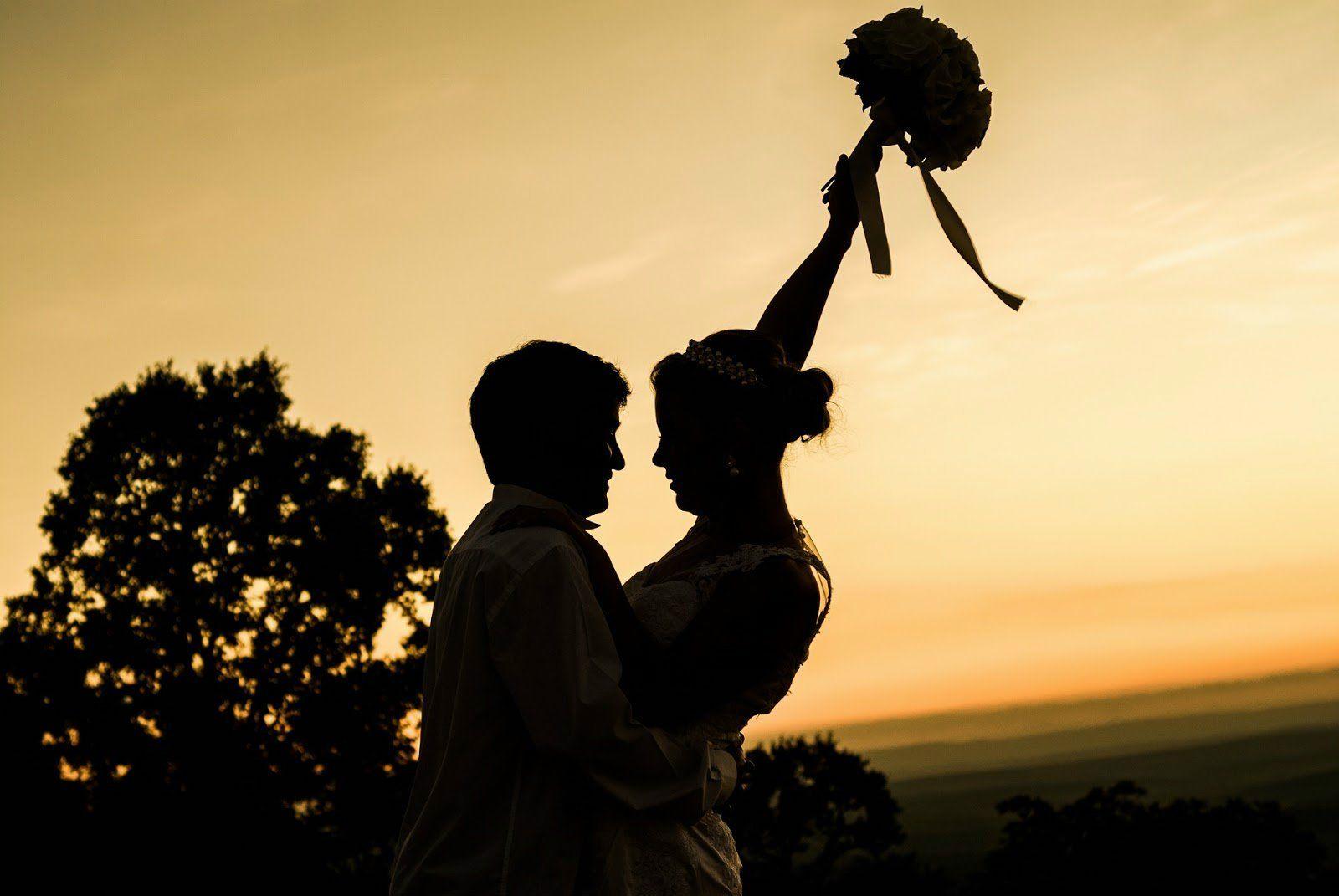 casal-1637482_1920-couple