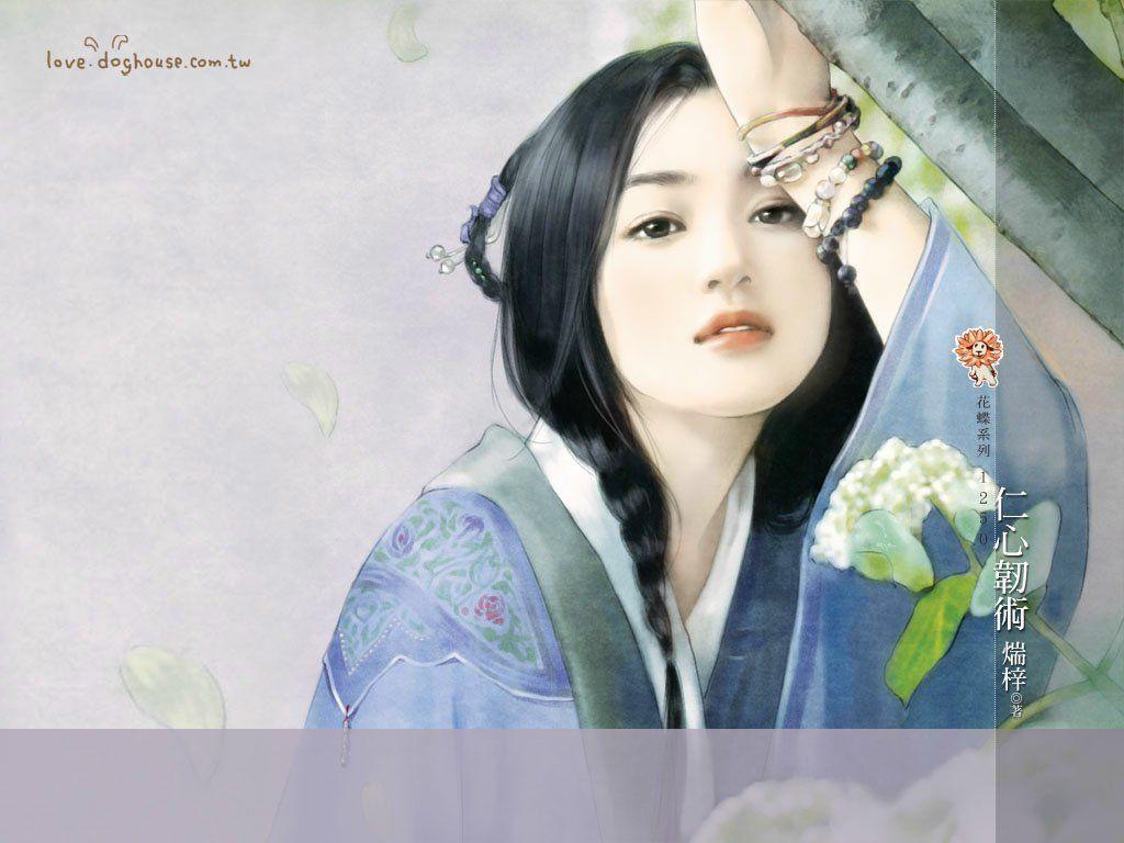 cb_002-beauty