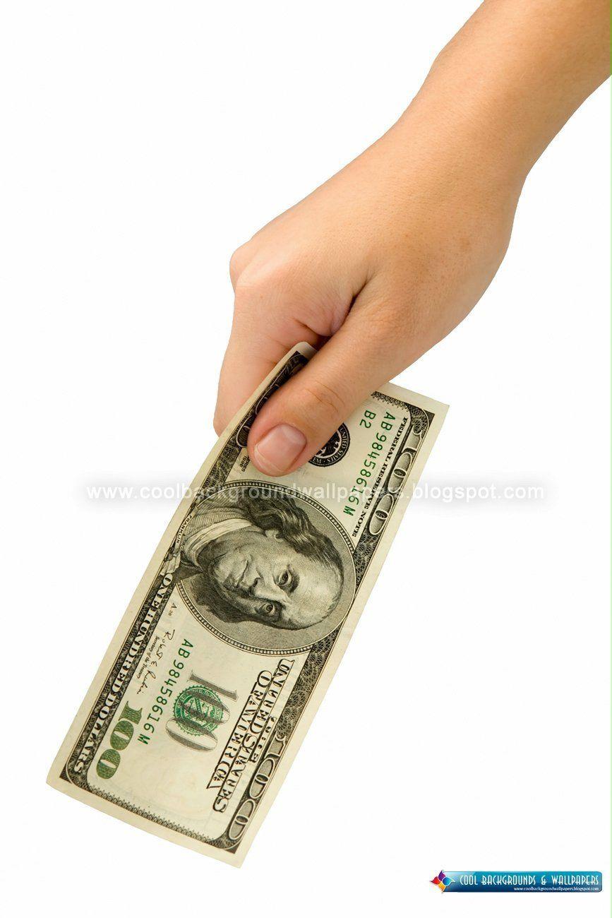 cbaw.co.cc+money+wallpapers+28529-money