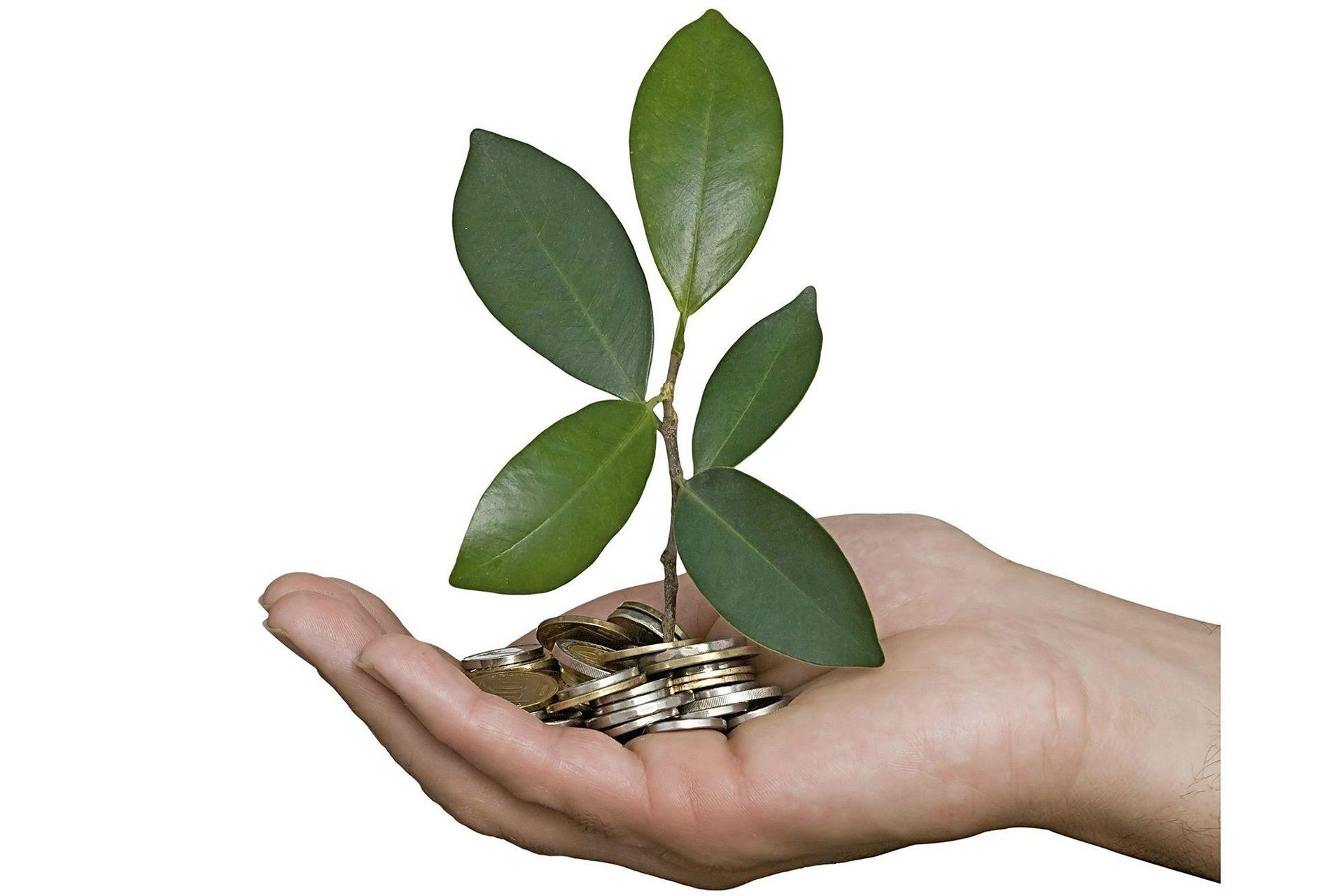 change_in_hand_2x3-finance
