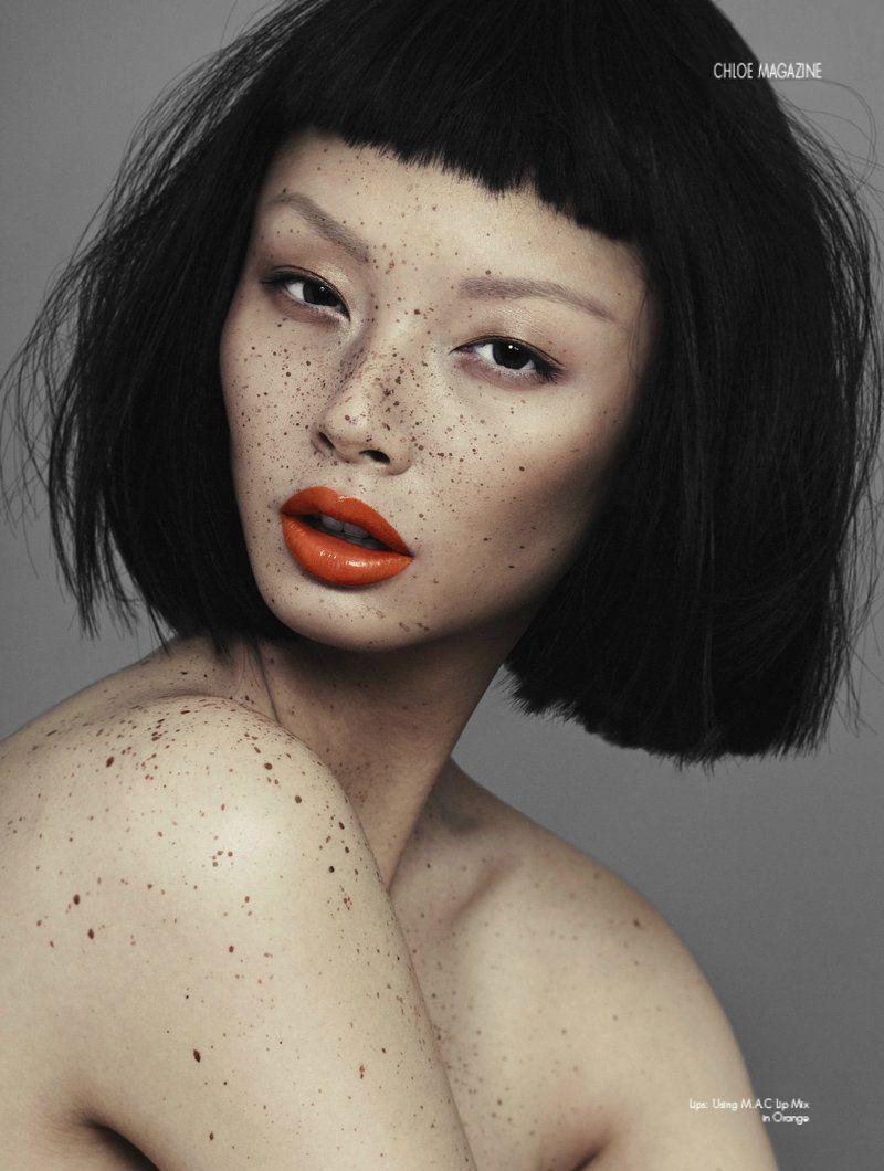 chloe-beauty-editorial-spring-2014-8-beauty