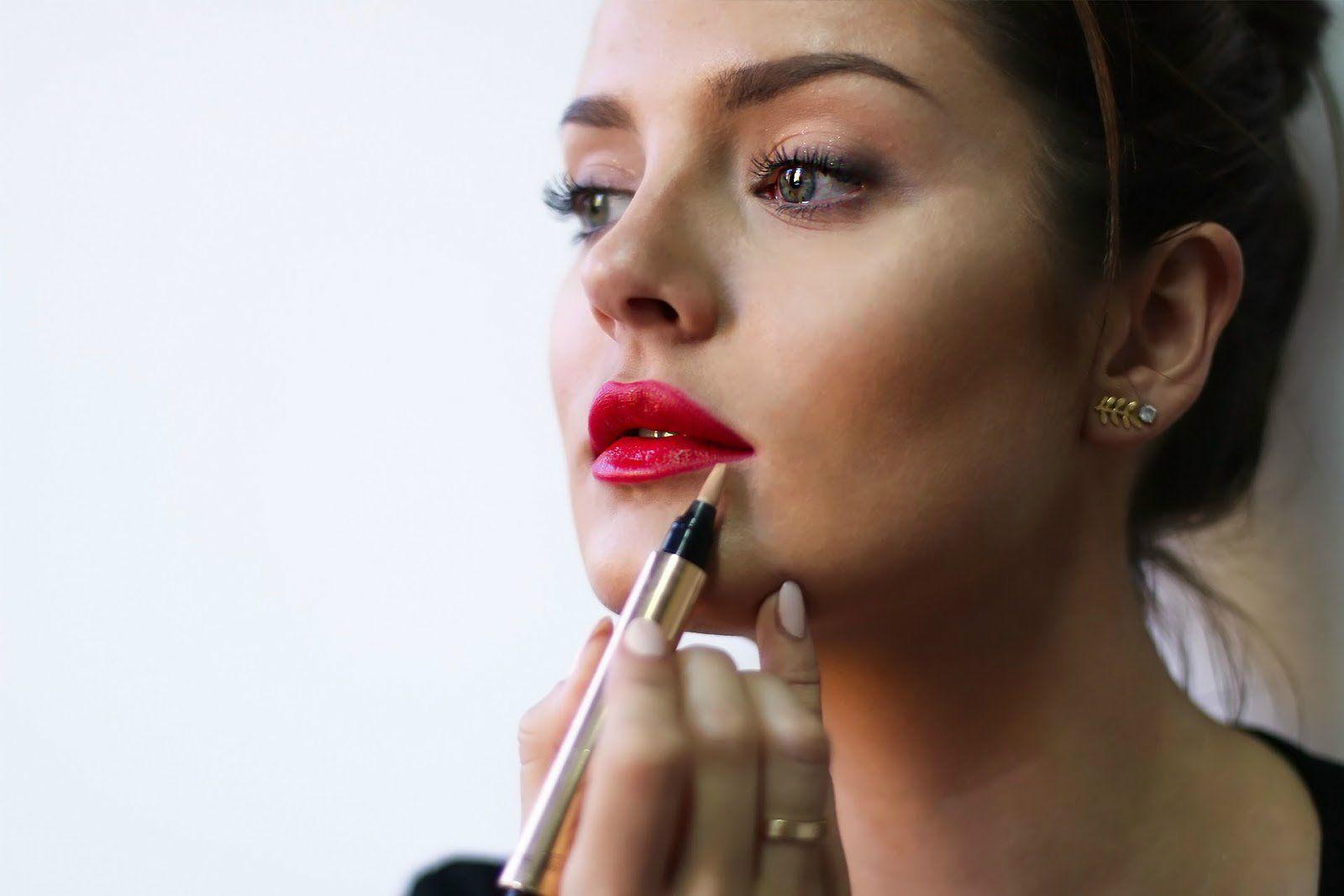 chloe-lips-beauty