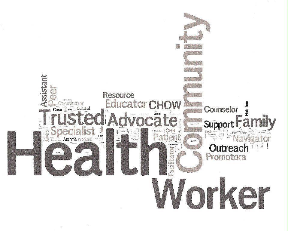 chw-word-cloud-health