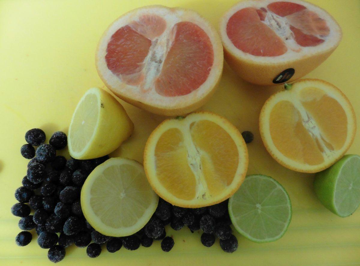 citrus-smoothie-fruits-fitness