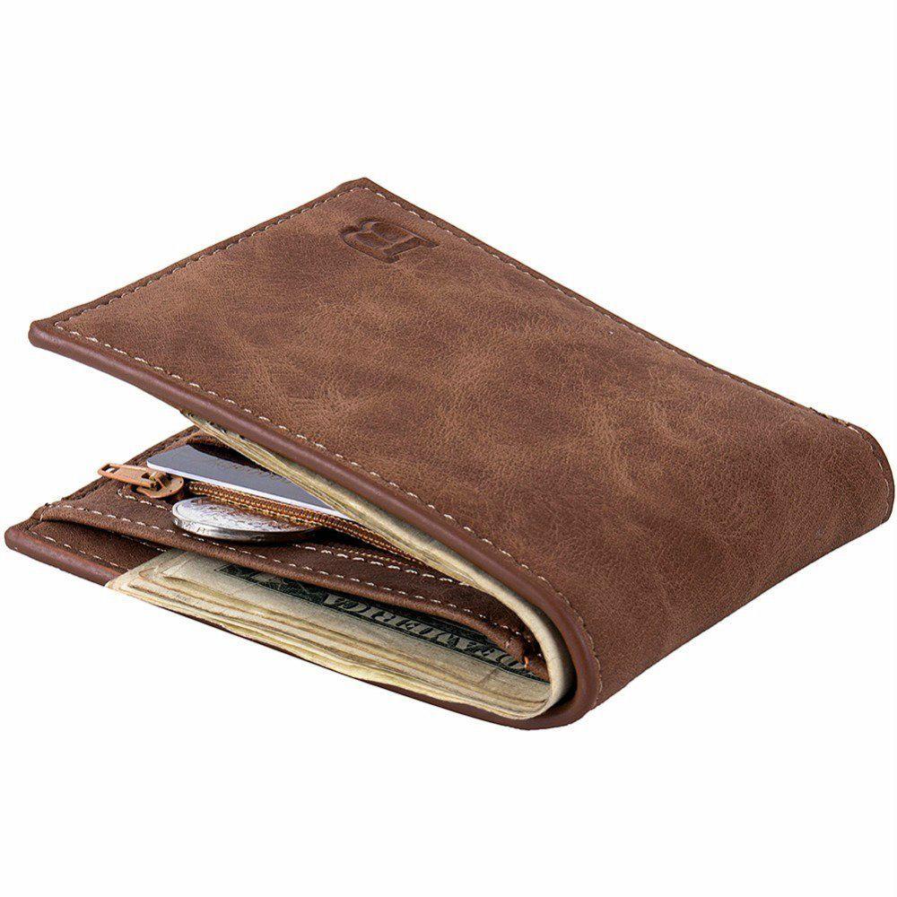 coin-bag-zipper-2017-new-men-wallets-mens-wallet-small-money-purses-wallets-new-design-dollar-money