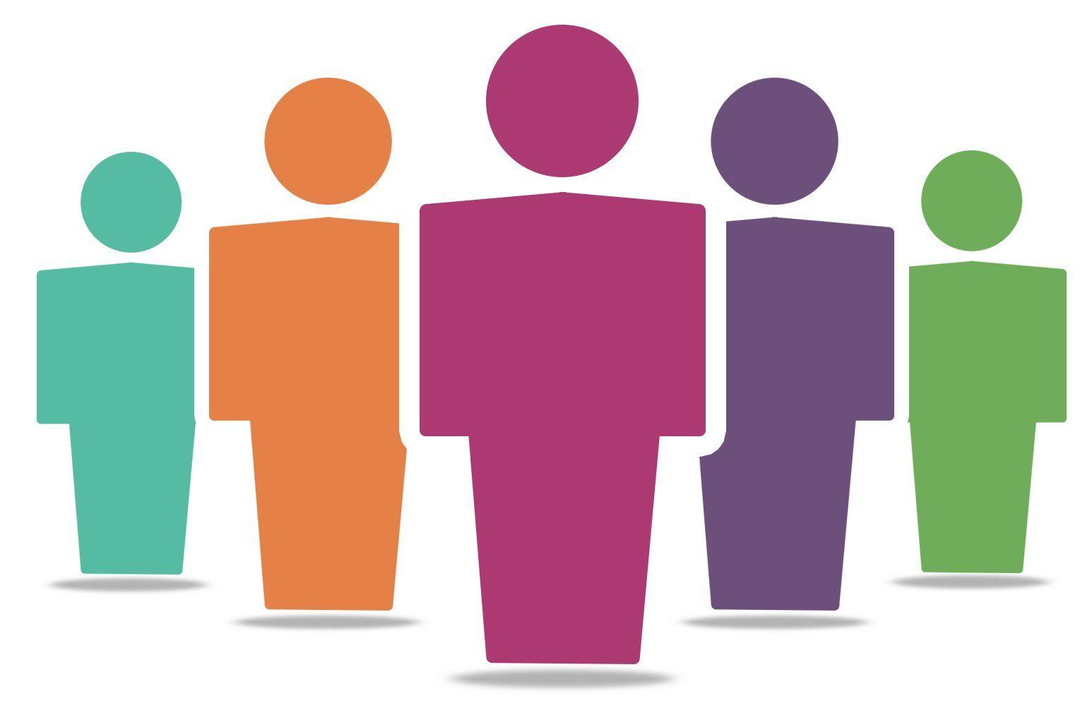 colour_people_icons_free_ubersocialmedia-people