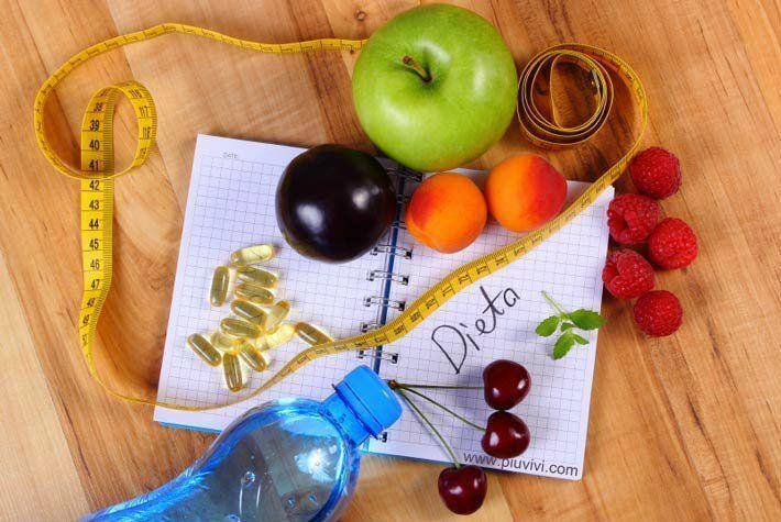 come-mangiare-perdere-peso-dimagrire-grasso-consigli-fitness