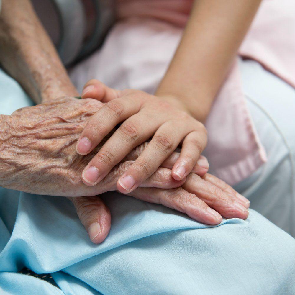 compassion-care