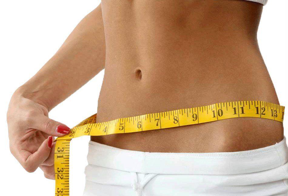 consejos-para-adelgazar-el-vientre1-fitness